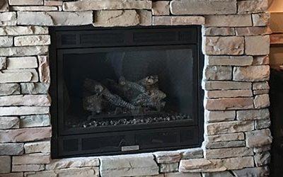 ramonage d goudronnage de chemin es et de po les chamb ry en savoie. Black Bedroom Furniture Sets. Home Design Ideas