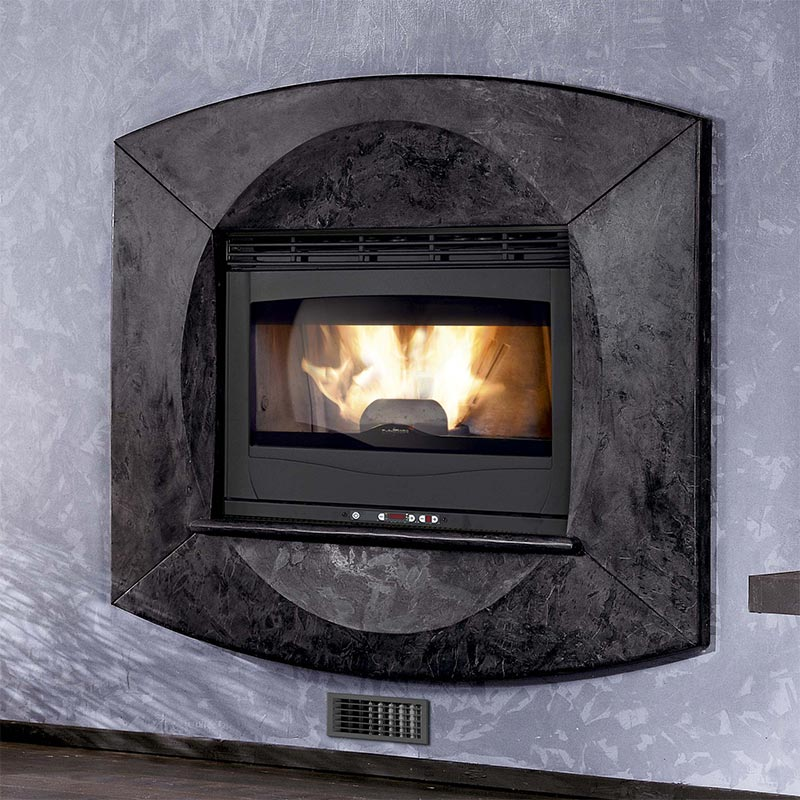 vitre d insert latest remplacer votre vitre duinsert et chemine with vitre d insert stunning. Black Bedroom Furniture Sets. Home Design Ideas